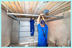 Two Guys Garage Door Service Las Vegas, NV 702-625-4239